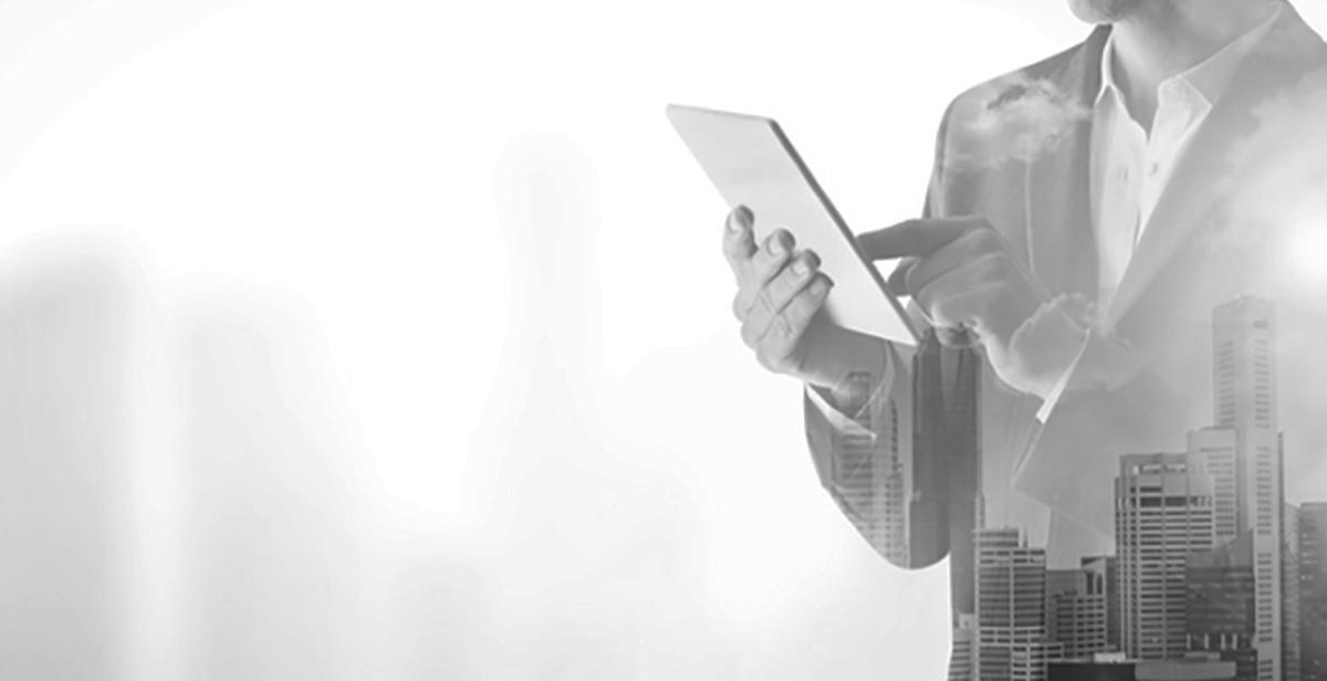 Ведение налогового и бухгалтерского учета услуги сотовой связи налоговый учет